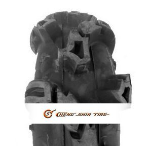Cheng Shin CU-98 Sludgehammer 32X10 R14 88F 6PR