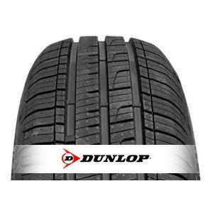 Dunlop Sport All Season 165/65 R15 81T 3PMSF