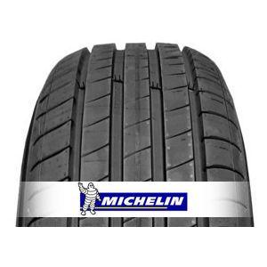 Michelin E Primacy 205/55 R17 91W FSL