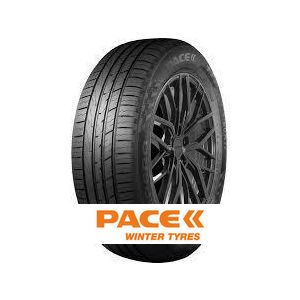 Tyre Pace Impero
