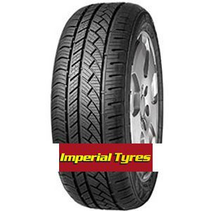 Tyre Imperial Ecovan 4S