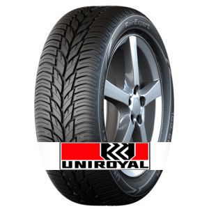 Uniroyal Rainexpert SUV 225/65 R17 102H FR