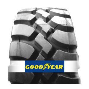 Pneu Goodyear GP-4D