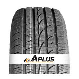 Aplus A502 225/40 R18 92H XL, 3PMSF