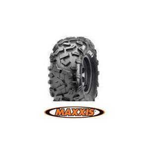 Neumático Maxxis CU-58