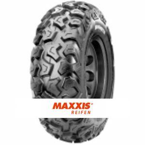 Pneu Maxxis CU-07 Behemoth