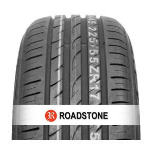 205 55R16 Winter Tires >> Tyre Roadstone Eurovis Sport 04 | Car tyres - TyreLeader.co.uk
