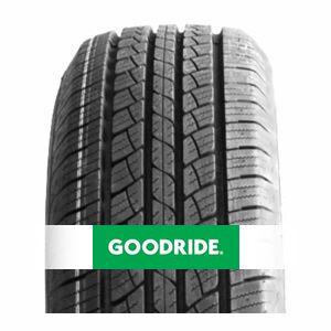 Goodride SU318 235/70 R16 106H