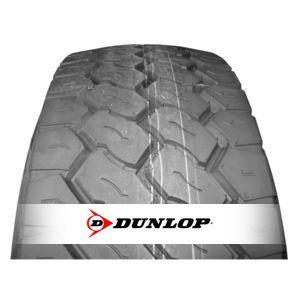 Neumático Dunlop SP 282