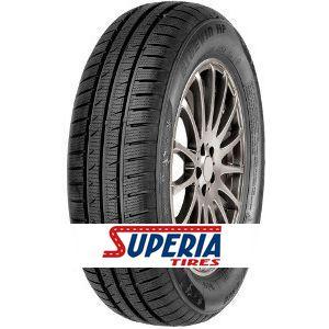 pneu superia bluewin hp 165 65 r14 79t 3pmsf. Black Bedroom Furniture Sets. Home Design Ideas