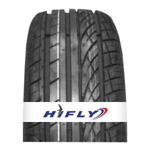 Hifly Vigorous HP801 SUV 275/55 R20 117V XL, M+S