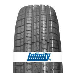 Tyre Infinity Ecotrek Car Tyres Tyre Leader