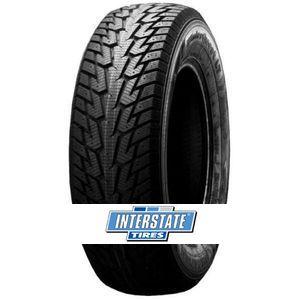 Neumático Interstate Winter Quest LT