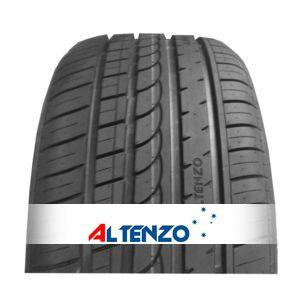 Altenzo Sports Comforter + 275/30 R20 97W XL