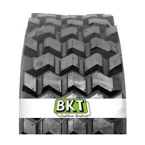 BKT Sure Trax HD 10-16.5 134A2 10PR