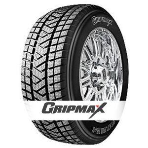 Gripmax Stature M/S 225/55 R18 98V 3PMSF