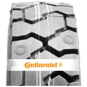 Tyre Continental ContiRT20