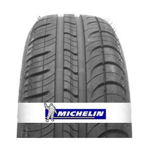 pneu michelin compact c2 145 65 r14 70s centrale pneus. Black Bedroom Furniture Sets. Home Design Ideas