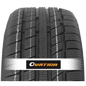 Ovation VI-782 AS 205/55 R16 94V XL