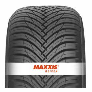 Maxxis Premitra All Season AP3 SUV 255/55 R20 110W XL, MFS