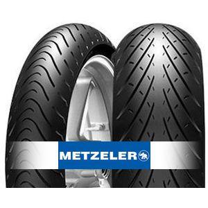 tyre metzeler roadtec 01 motorcycle tyres tyre leader. Black Bedroom Furniture Sets. Home Design Ideas