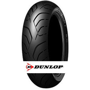 Anvelopă Dunlop Sportmax Roadsmart III SP