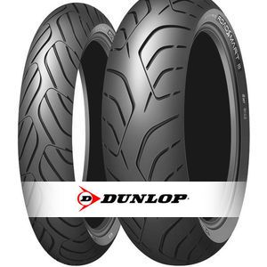 tyre dunlop sportmax roadsmart iii 190 55 zr17 75w m c tyre leader. Black Bedroom Furniture Sets. Home Design Ideas
