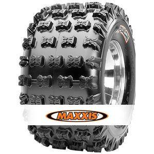 Tyre Maxxis CS-04 Pulse