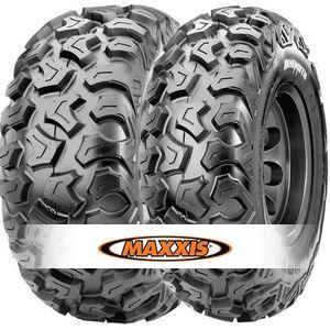 Tyre Maxxis CU-08 Behemoth