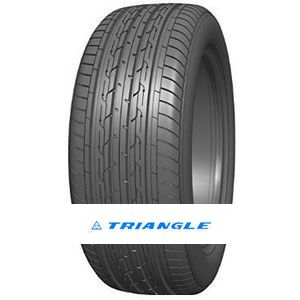 Triangle TE301 165/70 R14 85T XL, M+S