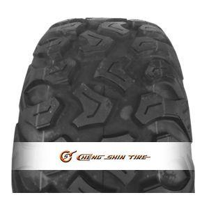 Neumático Cheng Shin CU07 Behemoth
