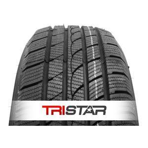 Tristar Snowpower SUV 235/70 R16 106H 3PMSF