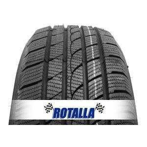 Rotalla S220 225/65 R17 102H 3PMSF