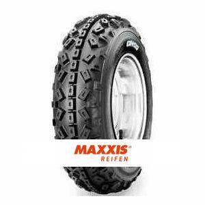 Шина Maxxis M957 Razr Cross