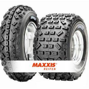 Pneu Maxxis M958 Razr Cross