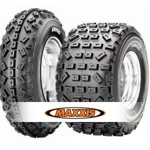 Dekk Maxxis M958 Razr Cross