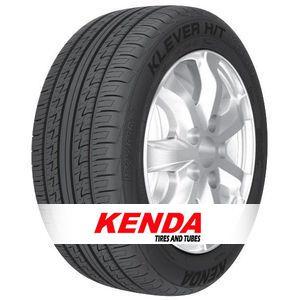 Rehv Kenda KR50 Klever H/T