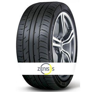 Neumático Zenises Z