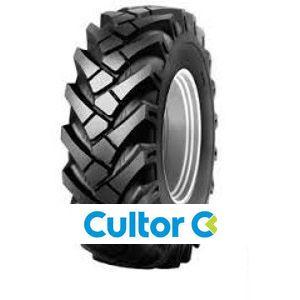Cultor AS Impl 03 11.5/80-15.3 139/126A8 14PR