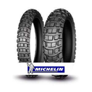 Pneu Michelin Anakee Wild
