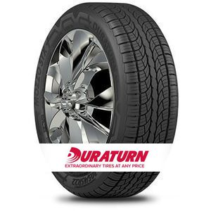 tyre duraturn mozzo stx 245 40 r20 99w xl tyre leader. Black Bedroom Furniture Sets. Home Design Ideas