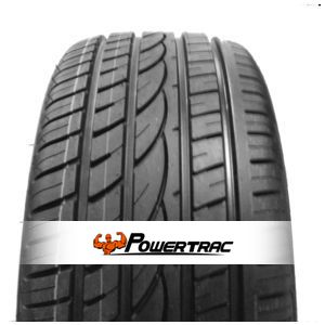 Powertrac Cityracing 255/35 ZR18 94W XL