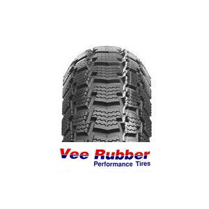 VEE-Rubber VRM-408 120/70 R12 58P M+S, Prednja