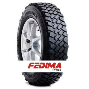tyre fedima for car tyres tyre leader. Black Bedroom Furniture Sets. Home Design Ideas