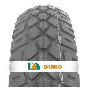Duro DM1015 100/60-12 45J
