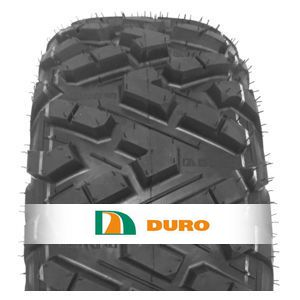 Duro DI2039 Power Grip V2 29X9-14 73N
