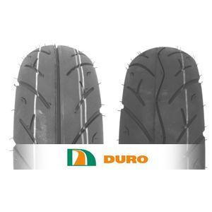Duro HF-908 100/90-12 59J Voorband