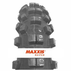 Maxxis M7318 Maxxcross MX IT gumi