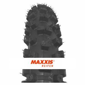 Maxxis M7317 Maxxcross MX IT 80/100-21 51M TT