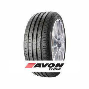 Avon ZV7 215/55 R16 97W XL